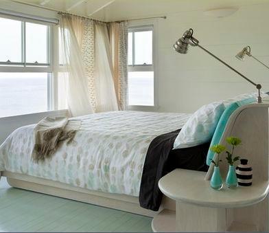 Decorar Habitaciones Diseo dormitorios matrimonio