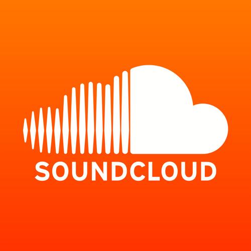 Ancestral Terror Soundcloud