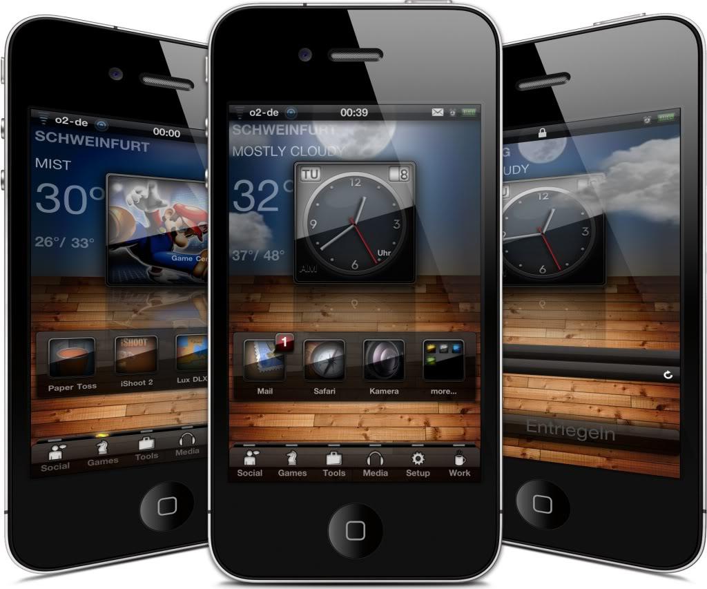 http://1.bp.blogspot.com/-D1PhwUVHQDM/T3T4uzpQ7AI/AAAAAAAAA-A/9tmF6B2SyCs/s1600/LiveOS+HD+SD.jpg