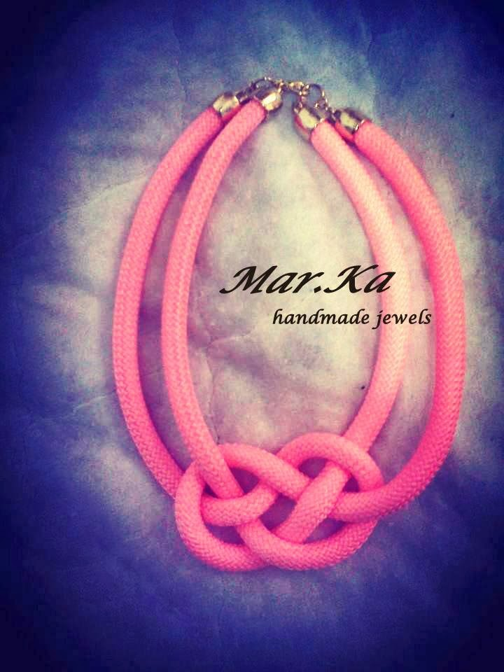 Mar.Ka Jewels