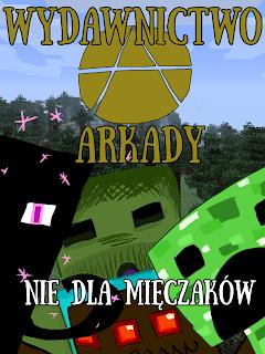 Wydawnictwo Arkady