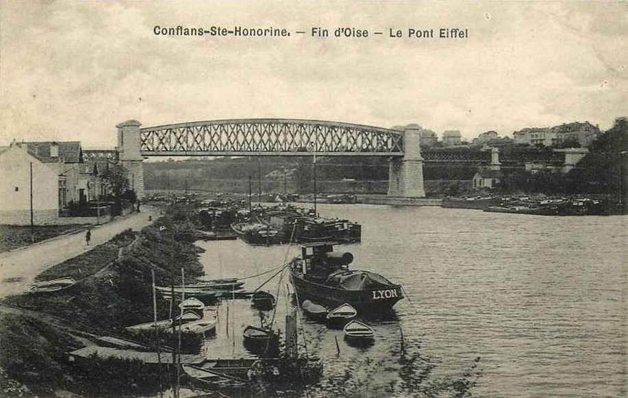 [Image: 135_001_conflans-sainte-honorine-fin-doi...eiffel.jpg]