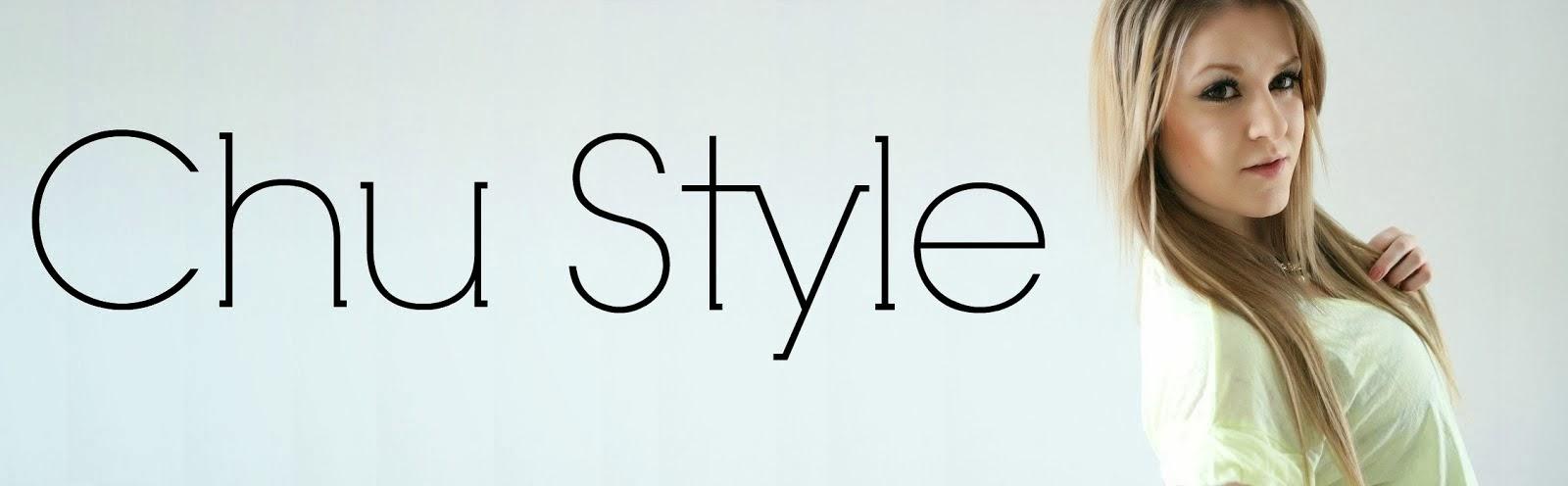 Chu Style