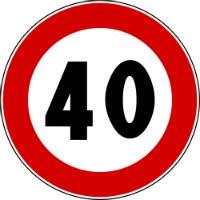 40 ANOS DA COOPERATIVA DIFERENÇA