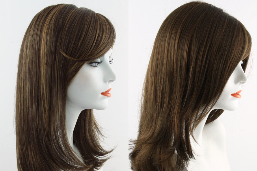 Kitaa Digital Mall Hair Extensions And Wigs Flawless And Care