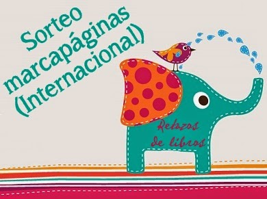 http://retazosdelibros.blogspot.com.ar/2014/08/sorteo-set-de-marcapaginas-internacional.html