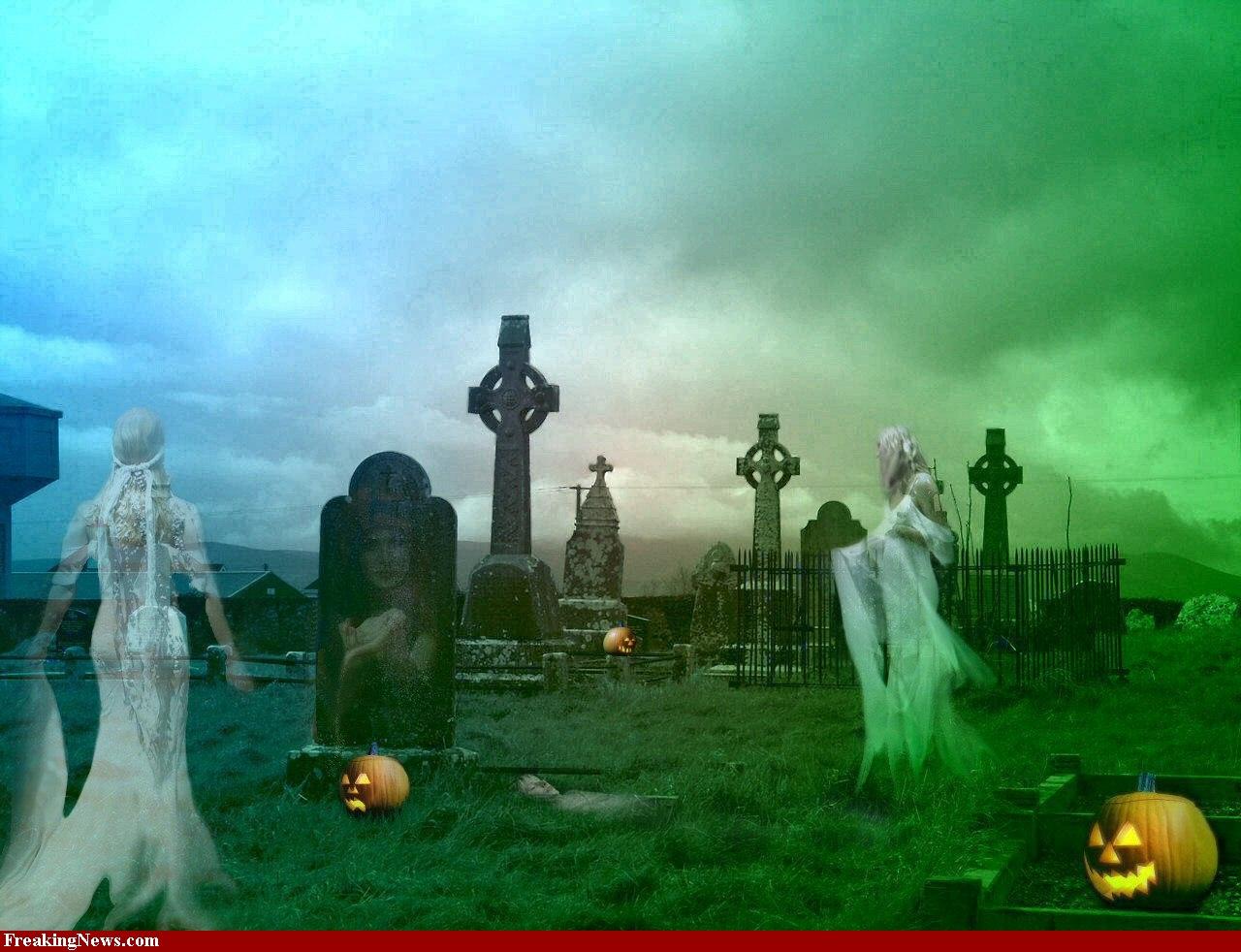 http://1.bp.blogspot.com/-D1X7FmOINAs/TpNI1HpUIdI/AAAAAAAAAPM/pCQkJYNadSM/s1600/ghosts.jpg