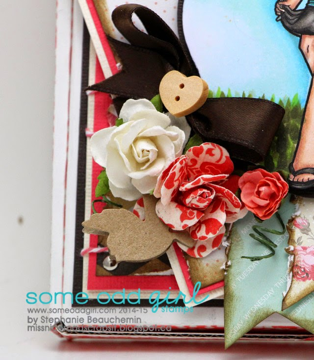 3 septembre - Boitatou estivale avec Picnic Mae IMG_4350