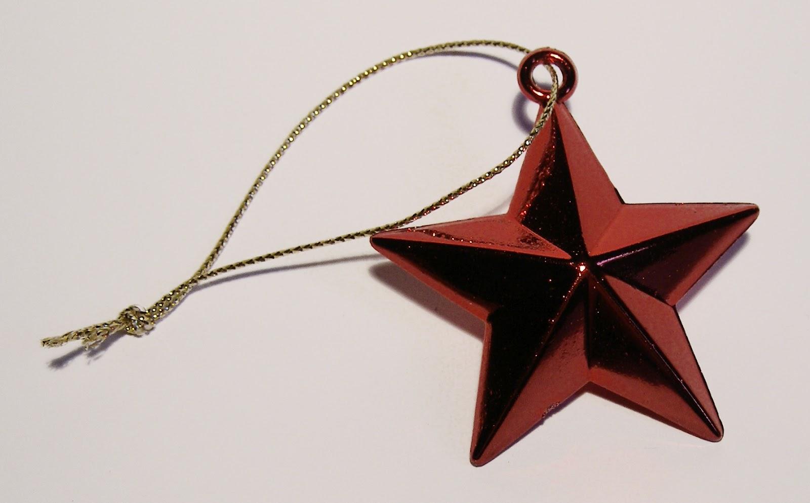 12 amuletos o cosas que atraen la buena suerte caroldoey - Cosas que atraen buena suerte ...