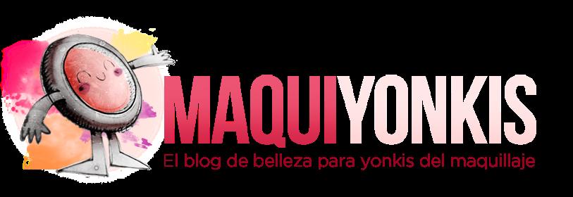 Maquiyonkis.com