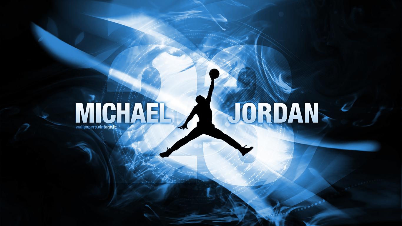http://1.bp.blogspot.com/-D1_7mTjcNVU/TcWcPHLqfAI/AAAAAAAAAIg/nUAlzfeyESM/s1600/Michael_Jordan_wallpaper_1366x768.jpg