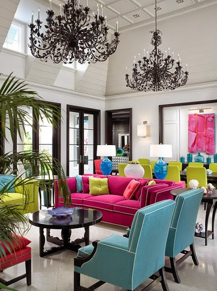 tropical living room design ideas get latest designs decor ideas for