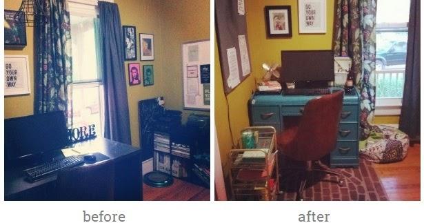 Craigslist For Apts Housing For Rent In Savannah Ga