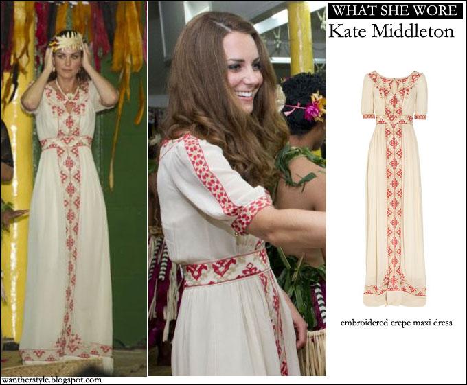 Sarah jessica parker style dresses