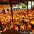 Hiệp thông cầu nguyện với Thái Hà