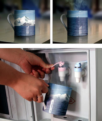 Creative and Cool Cup Based Advertisements (15) 4