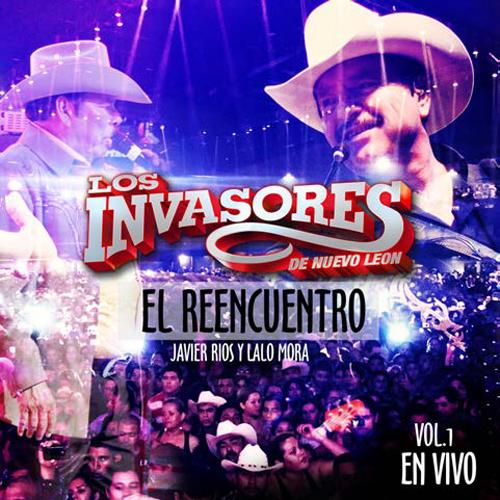 los-invasores-de-nuevo-leon-el-reencuentro-en-vivo-vol.-1-cd-album-2013-www.adictosalaenfermedad.net