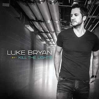 free / gratis download MP3 lagu Luke Bryan - Strip It Down