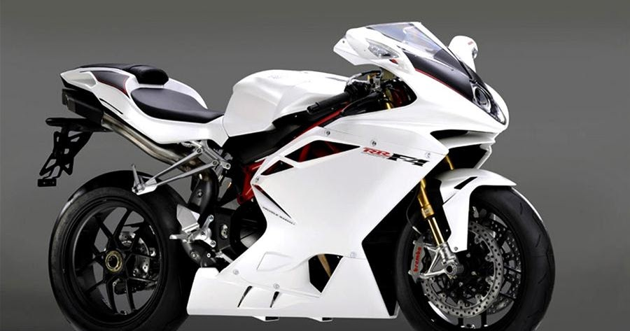 Rev Limit   Ducati Horsepower