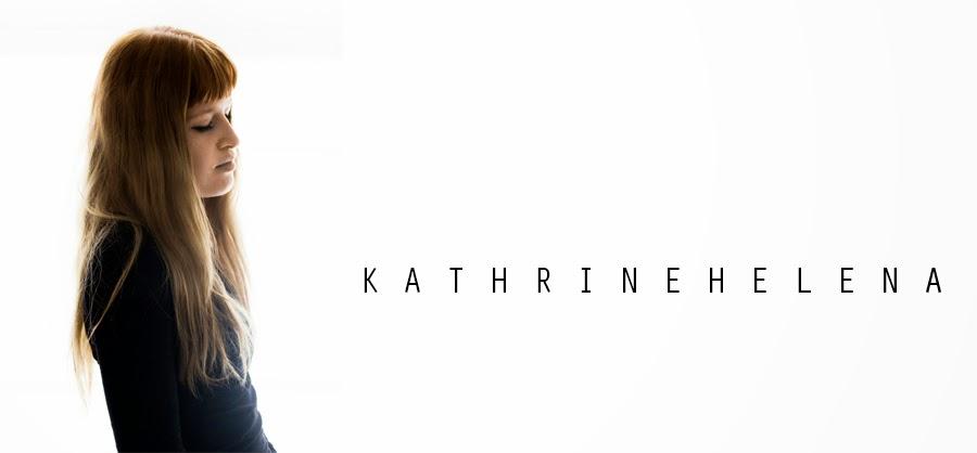 Kathrine Ottander