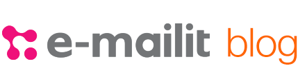 The Official E-MAILIT Blog | Τhe one-click way to share anything, anywhere.