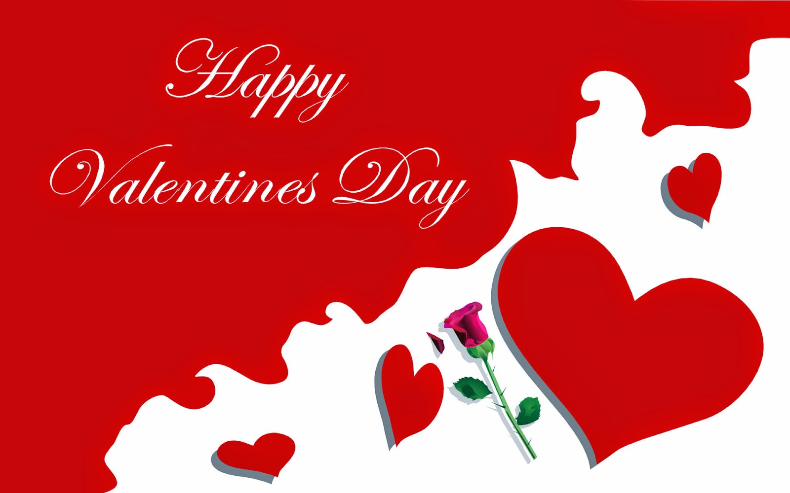 Happy Valentines Day 2015 Facebook Cover Photos Profile Pictures – Valentine Cards for Facebook