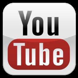 Видеоролики о нас