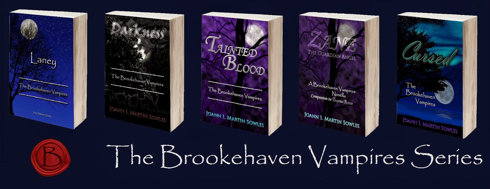 http://www.amazon.com/Laney-The-Brookehaven-Vampires-1-ebook/dp/B004APA600/ref=pd_sim_kstore_3?ie=UTF8&refRID=05ET6BVGTAK62YDR7NKA