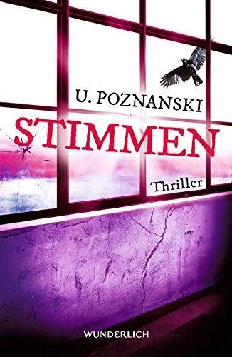 https://www.buchhaus-sternverlag.de/shop/action/productDetails/25958535/ursula_poznanski_stimmen_3805250622.html?aUrl=90007403&searchId=65