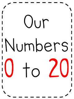 https://www.teacherspayteachers.com/Product/Classroom-Number-Line-0-20-1426121
