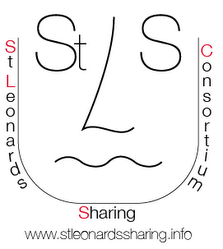 St Leonards Sharing - Timebank