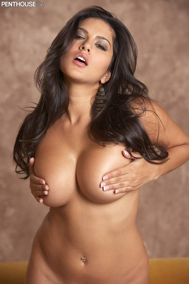 Bengali girls big breasts