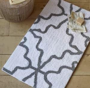Decorando a casa com tapeçaria diferente