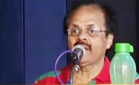 Video of Crazy Mohan talks about Kamal Haasan & RajniKanth