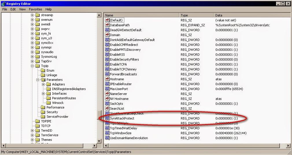 jaringan komputer cirebon proxy dns web database server billing warnet game centre center kampus kantor instal pasang download gratis freeware smart billing gwarnet