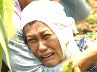 Ai Ai Delas Alas Goes Heavy Drama in MMK this June 8