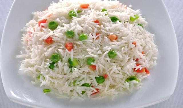 चावल के घरेलु नुस्खे