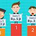 Kontes SEO 2015 Dumet School Tempat Kursus Website, SEO, Desain Grafis Terfavorit