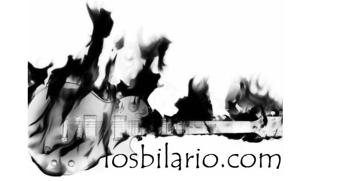 Iosbilario.com