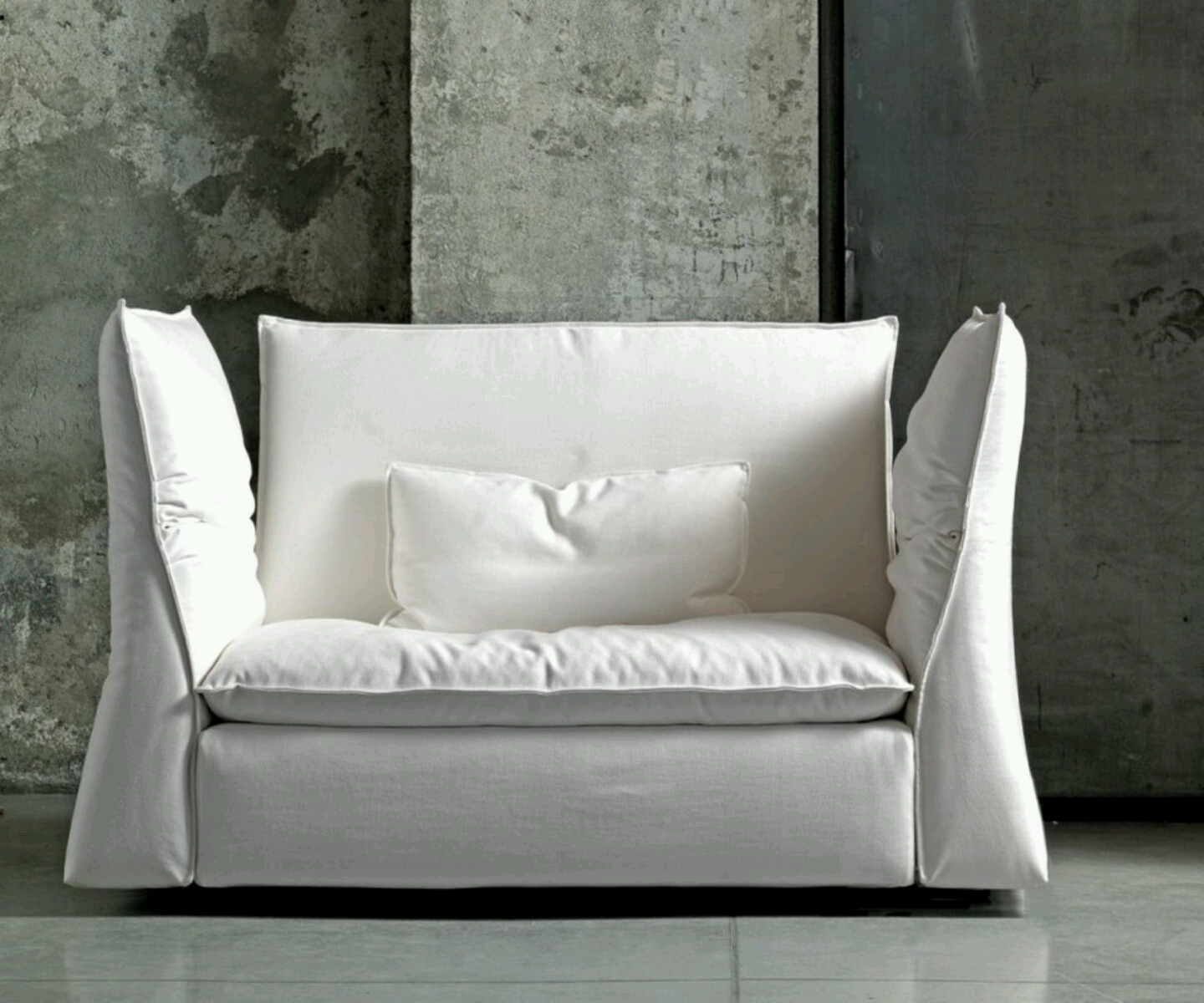 Beautiful modern sofa designs models an interior design for Modern style sofa