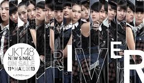Download Lagu JKT48 - Sakura no Shiori Mp3