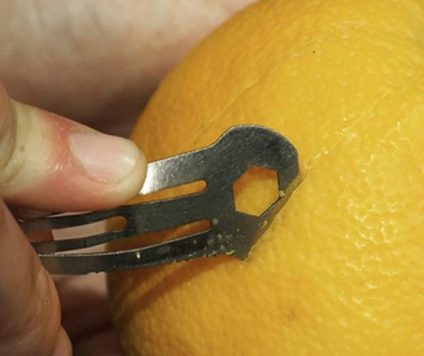 Clippa Mini Tools Clip
