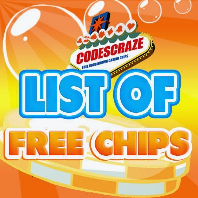 Ac casino free chip bonus code 2005 casino english harbour review