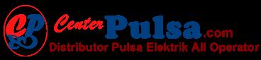 Cipto Junaedy, Distributor Dealer Agen Pulsa Elektrik Termurah dan Terpercaya di Indonesia