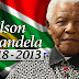 Best News Coverage On Mandela's Life And Death