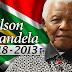 Best News Coverage On Mandela's Life And Death