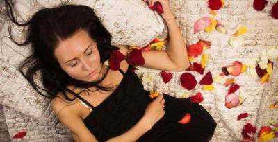 Agar Tidur Anda Lebih Berkualitas