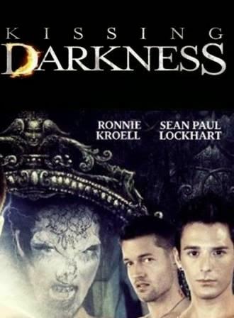 Kissing Darkness (2014)  Kissing-darkness-film