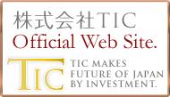 株式会社TIC