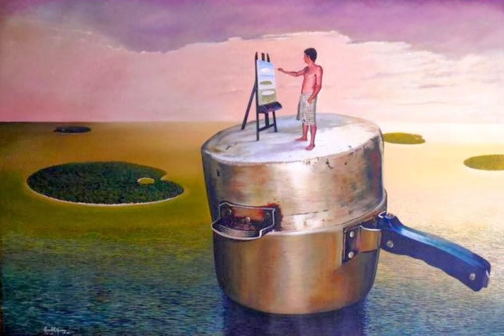 bodegones-en-paisajes-surrealistas